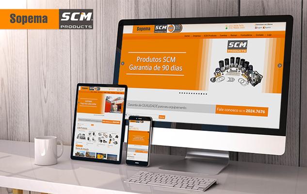 Portfolio scm2018